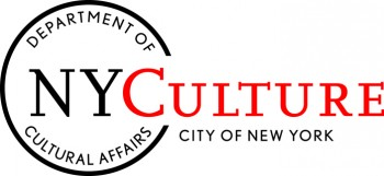 DCA NYCulture_logo_CMYK